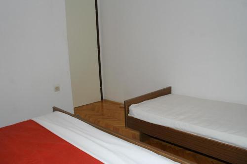 Apartment Duce 2731c