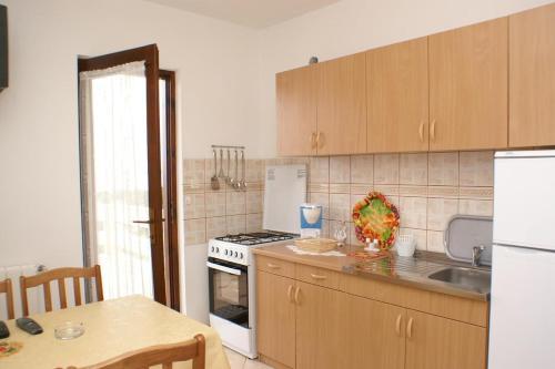 Apartment Lun 4062b