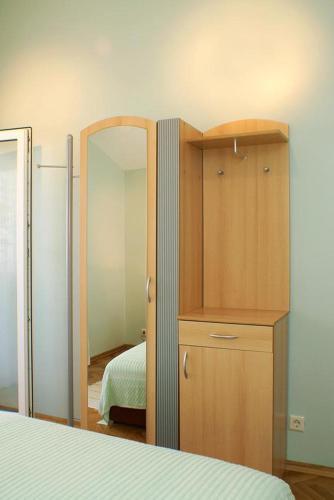 Apartment Vodice 4172a