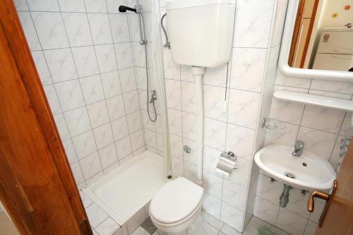 Apartment Marusici 962b