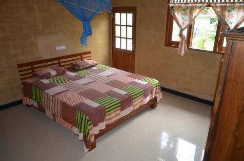 A-HOTEL com - Okay Ajith, guest house, Beruwala, Sri Lanka - price