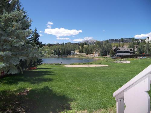 Dillon Wildernest Resort By Rocky Mountain Resort Management