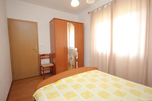Apartment Kraj 8247b