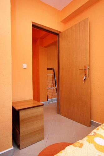 Apartment Sparadici 10015a