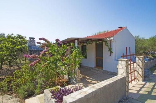 Holiday Home Uvala Tudorovica 11426