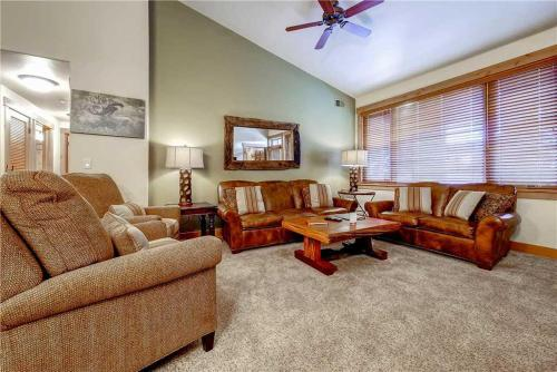 4303 Aspen Lodge Trappeur's Crossing - Steamboat Springs, CO 80487