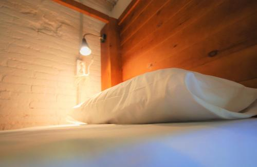 Ten To Go Hostel photo 11