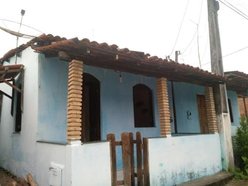 Casa Sabia