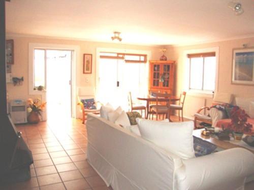Simonstown Penthouse Photo