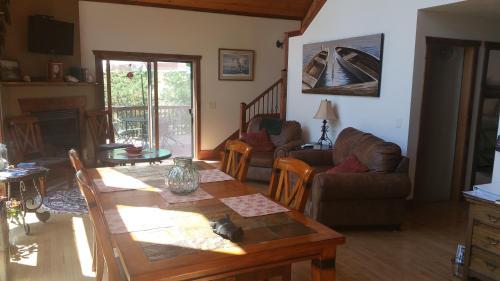Stoney Brook Resort - Litchfield, MN 55324