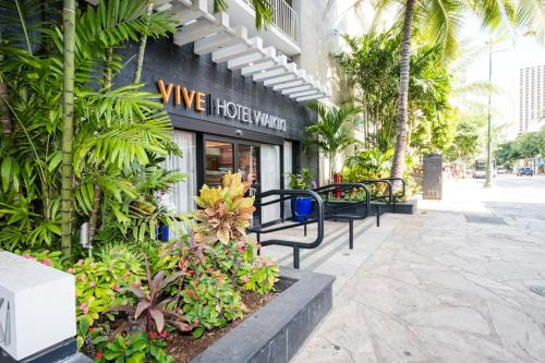 Hotels & Vacation Rentals Near Chaminade University Honolulu | Trip101
