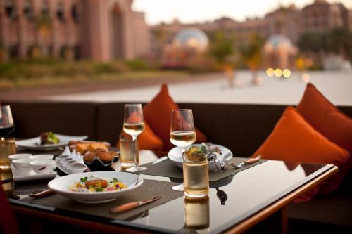 Emirates Palace Hotel photo 2