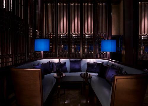 Emirates Palace Hotel photo 40
