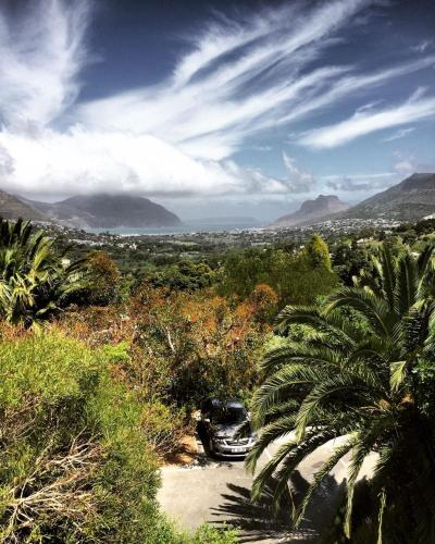 Victorskloof Lodge Photo