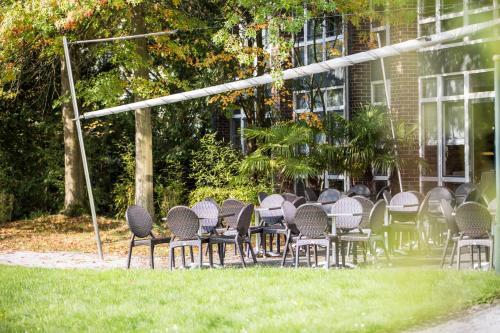 Auszeit Hotel Düsseldorf - das Frühstückshotel - Partner of SORAT Hotels photo 13