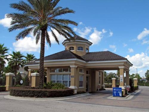Mickeys And Minnies - Kissimmee, FL 34747