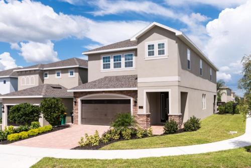 The Leggierissimo - Kissimmee, FL 34747