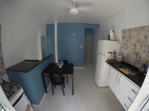 Kitchenette in Brazil 076fa49165