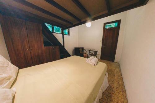 Manso Boutique Guest House Photo