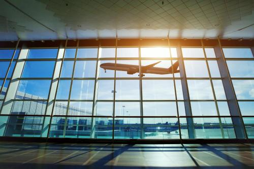 Ibis Curitiba Aeroporto Photo