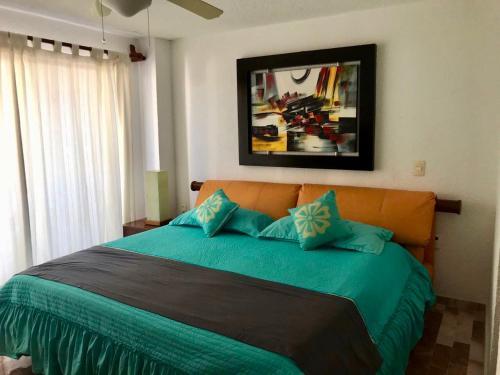 Lovely Suite #503 Villas Marlin Photo