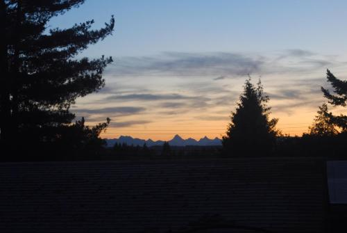 Campbell River Vacation Rental - Campbell River, BC V9W 3H6