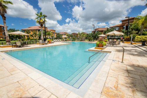 Newly Renovated Serenata Sarasota Condo