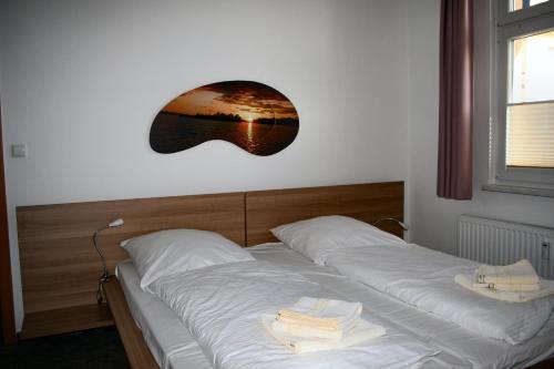 Ferienwohnungen Villa Dora photo 53