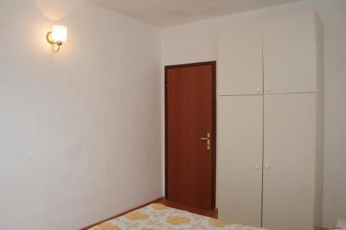 Apartment Prizba 4484b