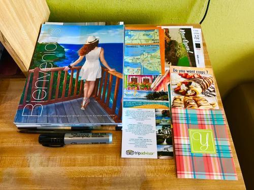 Center Sea View Apartment - Carolina, PR 00979