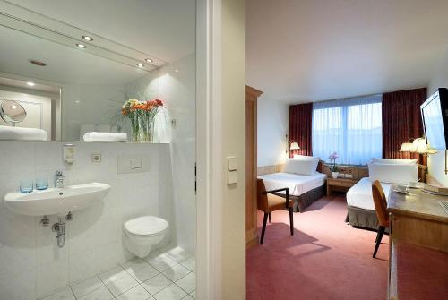 Hotel Regent photo 2