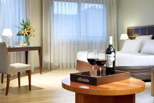 Hotel Regent photo 30