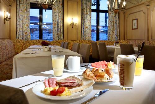 Hotel Regent photo 8