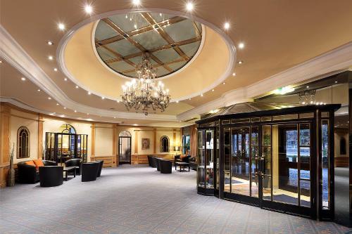 Hotel Regent photo 36