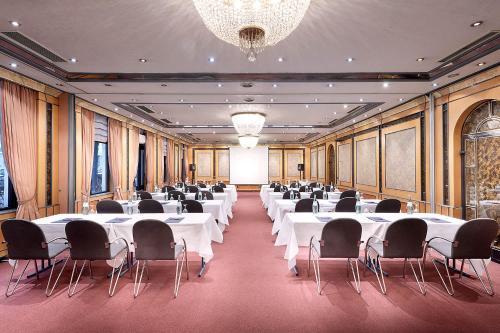 Hotel Regent photo 42