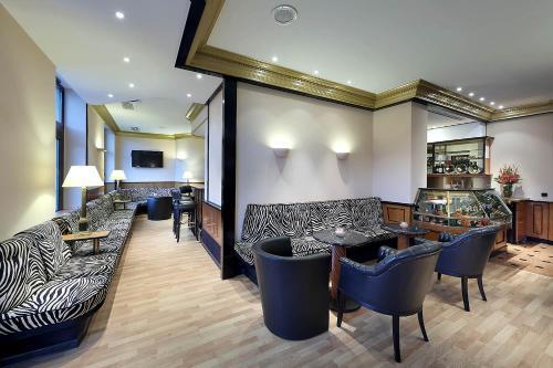 Hotel Regent photo 23