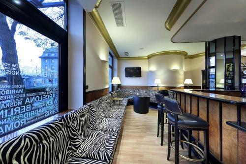 Hotel Regent photo 47