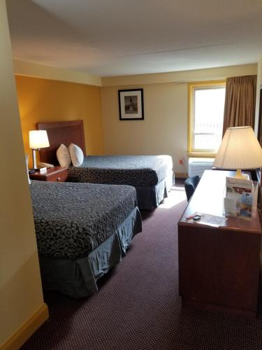 Days Inn Manassas / 1-66 Photo