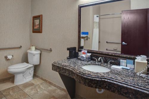 Hampton Inn & Suites Boerne Photo