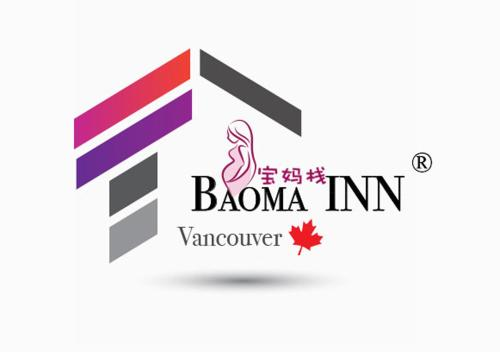 Baoma Inn - Richmond, BC V7C 4T4