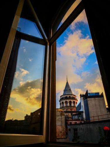 World House Hostel Photo