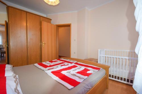 Apartments Matic
