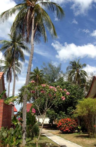 The Frangipani Langkawi Resort & Spa photo 80
