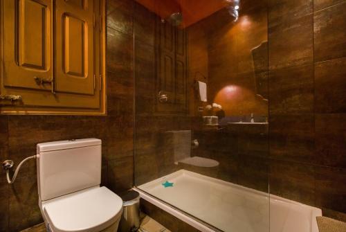 Barcelona 54 Apartment Rentals photo 25