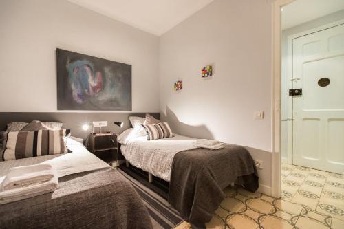 Barcelona 54 Apartment Rentals photo 33