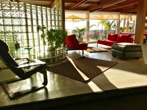 Apartamento Pacifico Photo