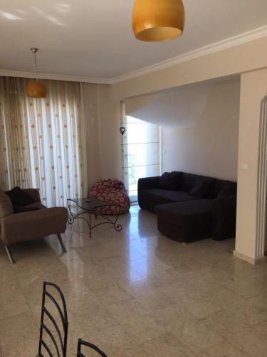 Fethiye Apartment near Kipa 3 Bedroom phone number
