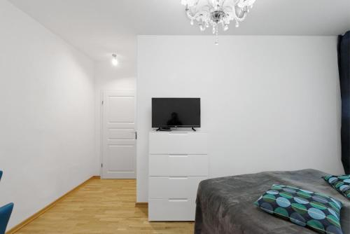 Grand Central Mitte Apartment photo 254