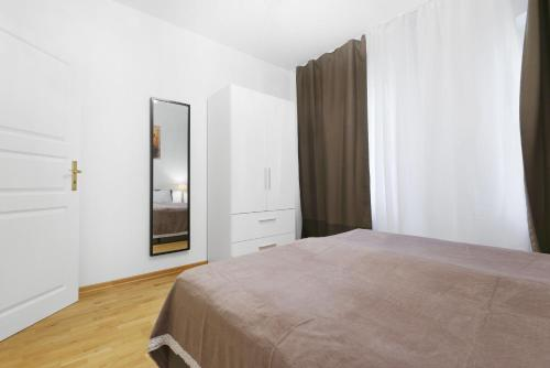 Grand Central Mitte Apartment photo 256