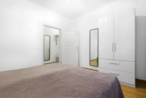 Grand Central Mitte Apartment photo 115